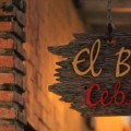 El Bolicha Cartage Restaurant big