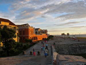 Cartagena-Travel-Intro-photo1